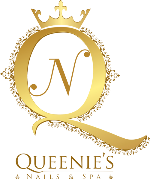QUEENIES NAILS AND SPA LTD